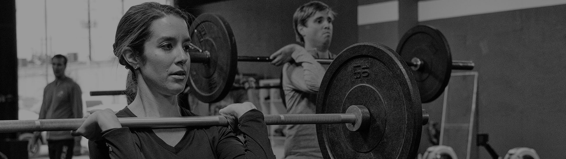 Top 5 Best Gyms To Join Near Me In The Heights, Texas